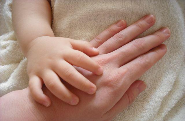 出産に必要な金額や補助金などについて